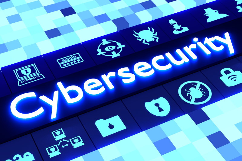 Cybersecurity workshop from the San Diego and Imperial Women's Business Center