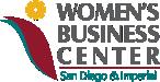 San Diego & Imperial WBC Logo
