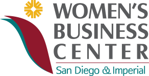 San Diego and Imperial Women's Business Center