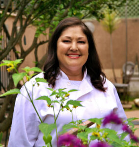 Amore Kitchen, a success story of the San Diego and Imperial Women's Business Center